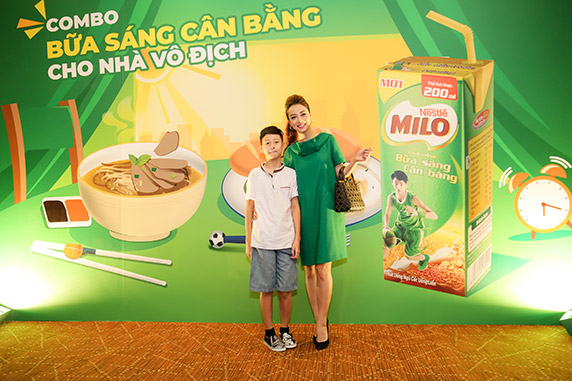 nestle-milo-ra-mat-san-pham-moi-milo-thuc-uong-bua-sang-can-bang-5